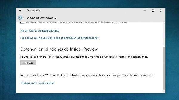 licencia de windows 10 gratis