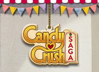 328671-candy-crush-saga-iphone-top