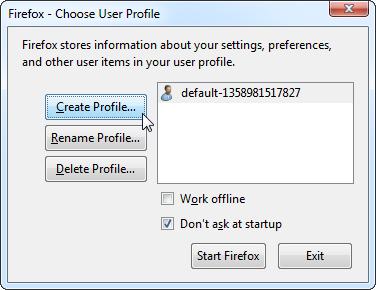 Administrador-de-perfiles-de-Firefox