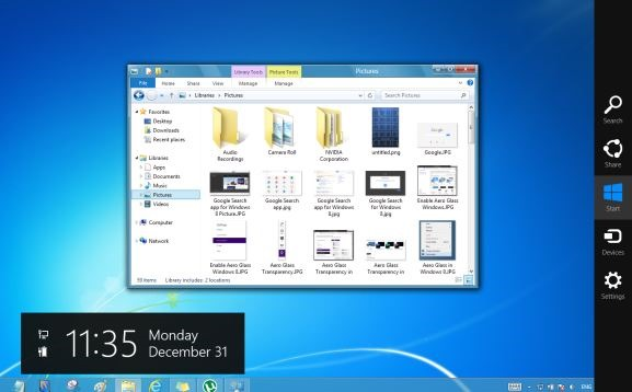 Aero-for-Windows-8