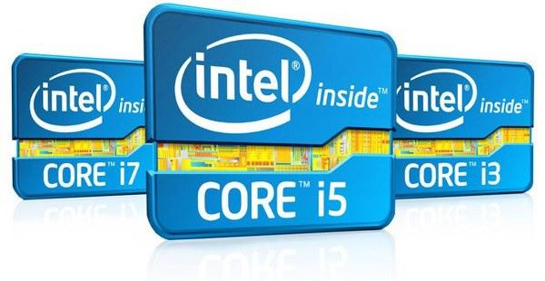Procesadores Intel i3, i5, i7 y principales diferencias