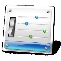 Control Panel Tecnicas para eliminar un virus (formas avanzadas)
