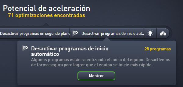 Desactivar-programas-inicio