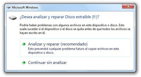 Desea-analizar-y-reparar-Disco-extrable