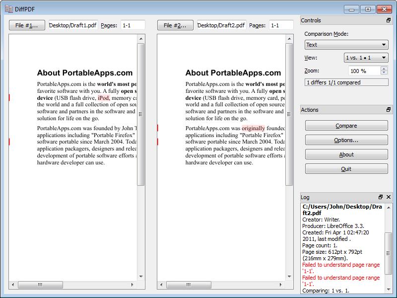 Diffpdf-comparar-archivos-pdf