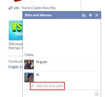 Facebook-mensaje-leido