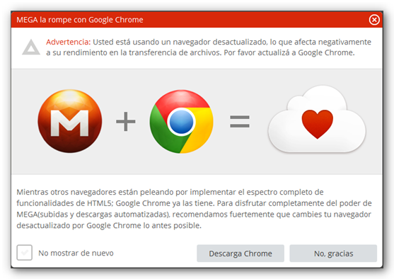 Mega-google-chrome