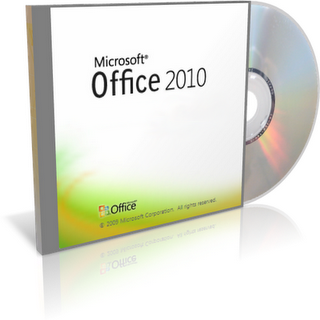 Office 2010 Descarga Microsoft Office  2010 Beta