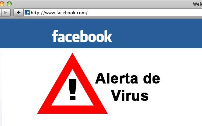 Virus-pornografico-facebook