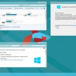 Windows 8 Transformation Pack para Windows 7,Vista y XP