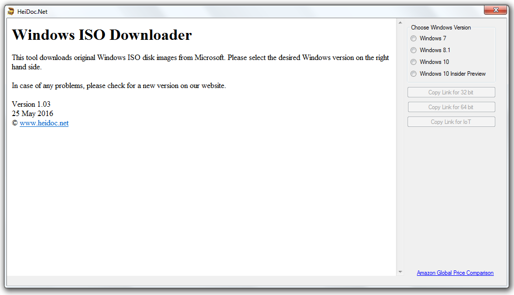 Windows ISO Downloader-2