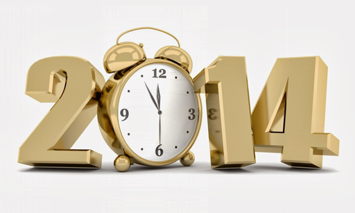 año nuevo 2014-1