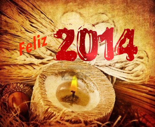 año-nuevo-2014