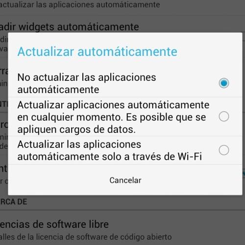 actualizar-aplicaciones