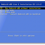 android-live-cd-install