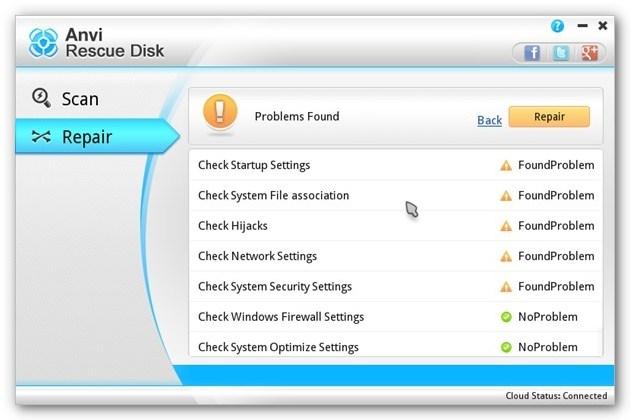 anvi-rescue-disk