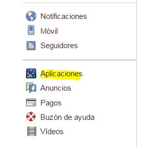 aplicaciones-facebook