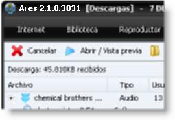 Telecharger Les Vacances De Ducobu Download