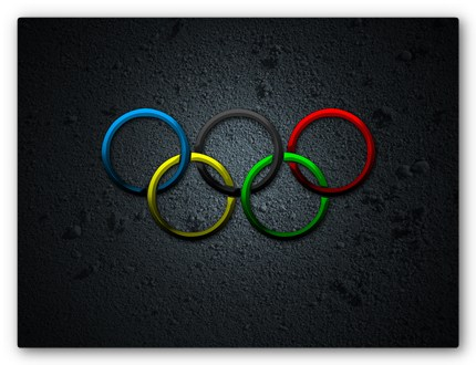 aros-olimpicos-wallpaper