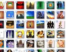 avatares Completo pack de avatares