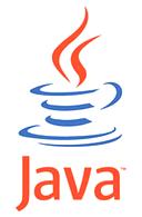 Java: Verifica cúal tienes instalada