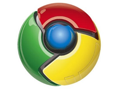 logo google chrome Google Chrome 7: mayor seguridad y estabilidad