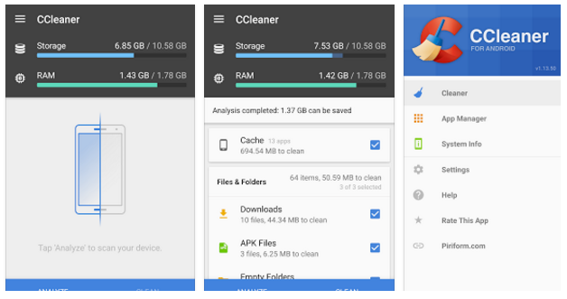 ccleaner-para-android