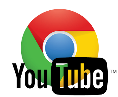 chromeyoutube Como bloquear la publicidad de Youtube en Google Chrome