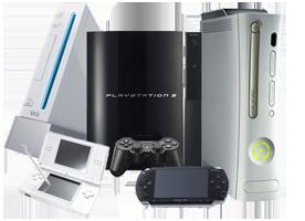 consolas-juegos