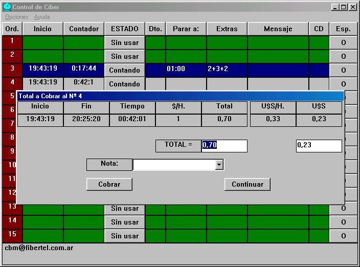 control-de-ciber-cobro