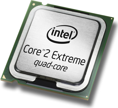 Procesador (CPU)