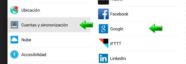 cuentas-sincronizacion-android