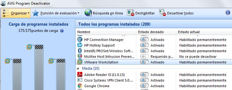 desactivar-programas-innecesarios-tuneup