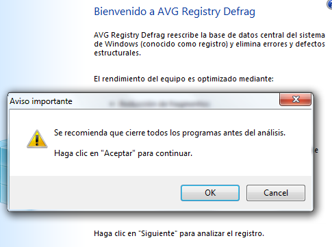 desfragmentar-registro-windows-2