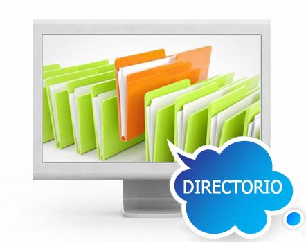 diseno-web-directorio