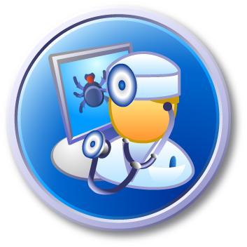 eliminarvirus Como eliminar un malware (virus , spyware y algo mas)
