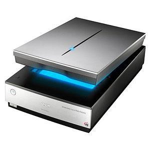 escaner 11 dispositivos de entrada de una computadora