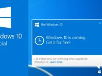 evitar-actualizacion-windows10