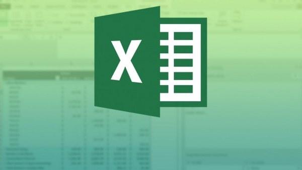 10 formulas básicas en Excel que deberías de conocer
