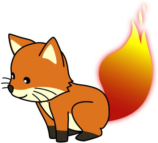 desventajas del firefox  y ventajas