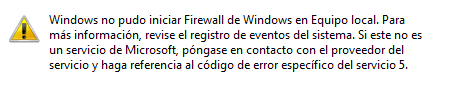firewall-windows-error