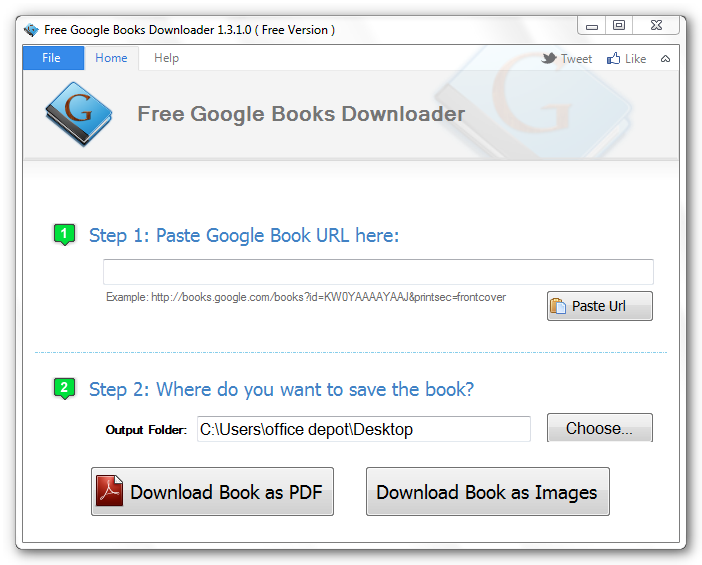 how to add to google books