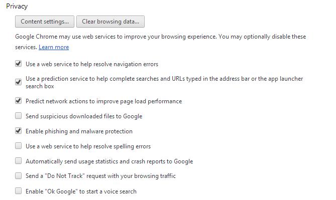 google-chrome-descargas