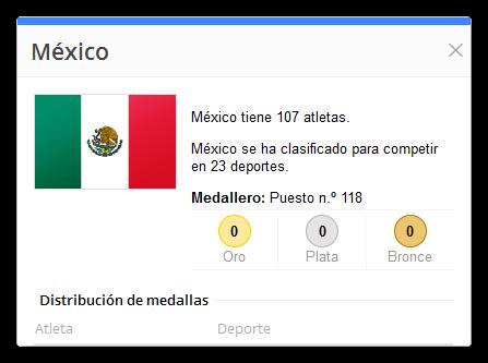 juegos-olimpicos-mexico