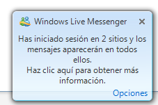windows live messenger 2009 informatica xp blog de software y