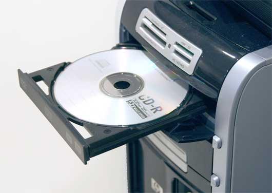 insertar-cd