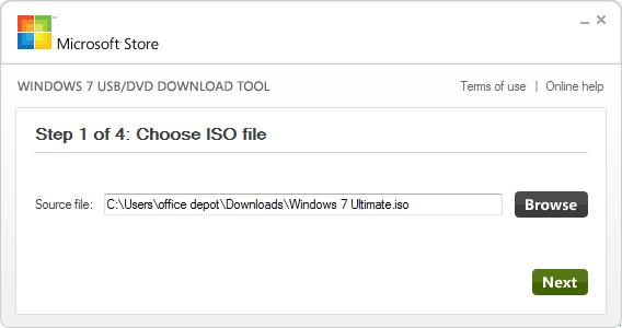 instalar-windows-7-usb-1