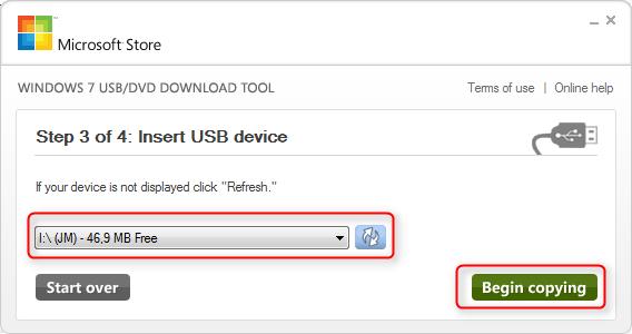 instalar-windows-7-usb-3