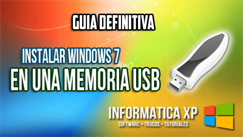 instalar-windows-7-usb