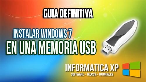 instalar-windows-7-usb